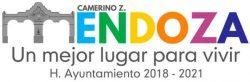 La Dirección de Salud informa a la ciudadanía mendocina.